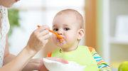 Jak bezpiecznie rozszerzać dietę dziecka?