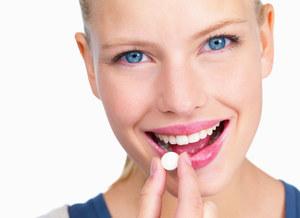 Jak bezpiecznie stosować leki przeciwbólowe