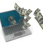 Jak bezpiecznie wykonywać transakcje elektroniczne