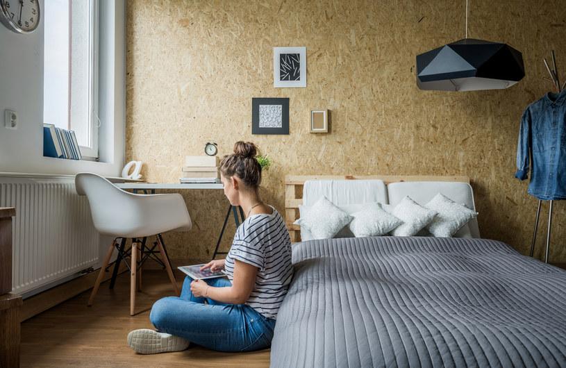 Jak brak studentów uderzy w rynek mieszkań? /123RF/PICSEL