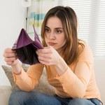 Jak bronić się przez przedsiębiorcą - dłużnikiem, który ma intercyzę