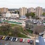 Jak budowa metra zmienia ceny mieszkań?