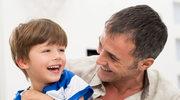 Jak budować dobre relacje z maluchem?