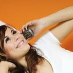 Jak budzić zaufanie w rozmowie telefonicznej? Weź udział w naszym eksperymencie
