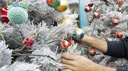 Jak choinka stała się symbolem świąt