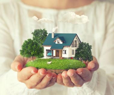 Jak chronić dom przed skutkami kataklizmów?