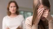 Jak chronić dzieci i nastolatków przed samobójstwem?