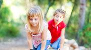 Jak chronić dziecko przed kleszczami