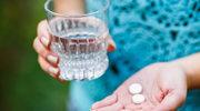 Jak chronić organizm podczas przyjmowania antybiotyków?