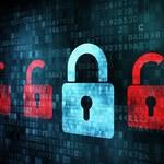 Jak chronić prywatność w internecie?