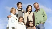 Jak chronić rodzinę przed grypą