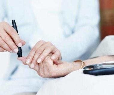 Jak chronić serce u chorych na cukrzycę typu drugiego?
