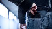 Jak chronić się przed kieszonkowcami?