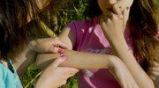 Jak chronić się przed kleszczami i jak działać w sytuacji gdy kleszcz znajduje się w ciele dziecka?