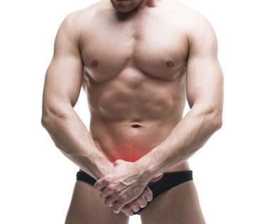 Jak chronić się przed rakiem prostaty?