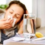 Jak chronić się przed wiosenną grypą?