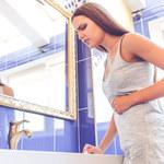 Jak chronić wątrobę przed  stłuszczeniem?