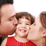 Jak chwalić mądrze swoje dziecko?