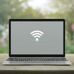 Jak cyberprzestępcy kradną dane osobowe przez Wi-Fi
