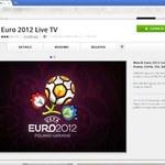 Jak cyberprzestępcy próbowali wykorzystać Euro 2012