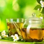 Jak czekolada, wino i zielona herbata wpływają na nasze zdrowie?