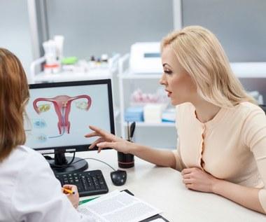 Jak często chodzić do ginekologa?