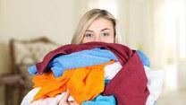 Jak często powinniśmy robić pranie?