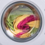 Jak często prać pościel i ręczniki?