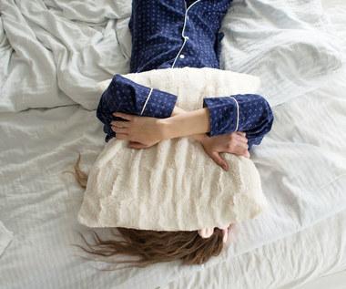 Jak często prać pościel, ręczniki i piżamy?