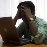 Jak czuje się ofiara cyberataku?