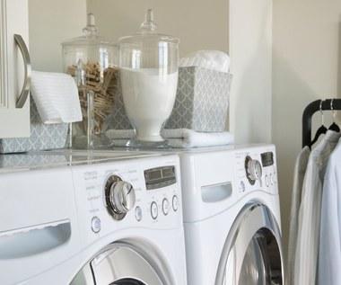 Jak czyścić białe sprzęty gospodarstwa domowego?