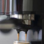 Jak czyścić ekspres do kawy?