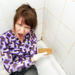 Jak czyścić kabinę prysznicową domowym sposobem?