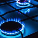 Jak czyścić płytę indukcyjną, ceramiczną oraz kuchenkę gazową?