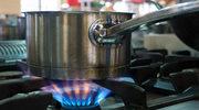 Jak czyścić przypalone garnki