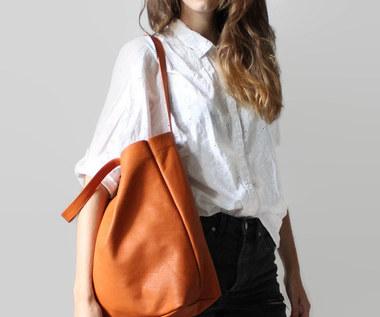 Jak czyścić skórzane torebki i portfele?