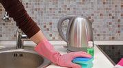 Jak czyścić sprzęty AGD