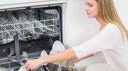 Jak czyścić zmywarkę do naczyń?