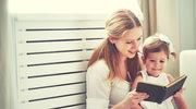Jak czytać dziecku, by wspomóc jego rozwój?