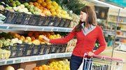 Jak czytać etykiety? Poradnik świadomego konsumenta