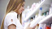 Jak czytać etykiety?