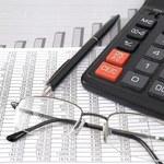Jak czytać notowania i policzyć rentowność obligacji?