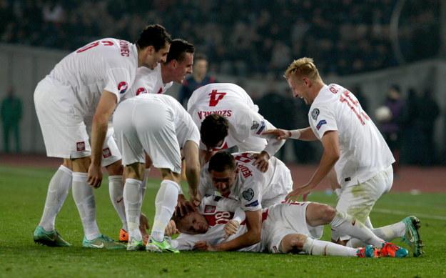 Jak daleko do Euro 2016?