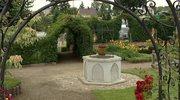 Jak dawniej wyglądały polskie ogrody?