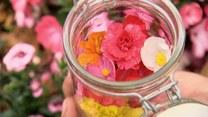 Jak dbać o cięte kwiaty?