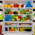 Jak dbać o czystość w lodówce? Najważniejsze zasady