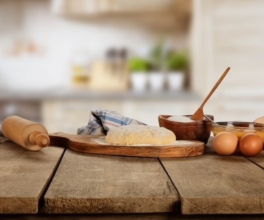 Jak dbać o drewniane akcesoria kuchenne?