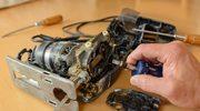 Jak dbać o elektronarzędzia? Siedem sposobów, by sprzęt był zawsze sprawny