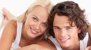 Jak dbać o miłość, by związek był trwały