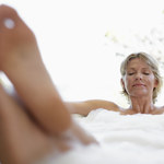 Jak dbać o nogi latem?